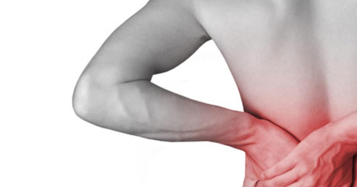 [5 estratégias para minimizar a dor muscular pós-treino]