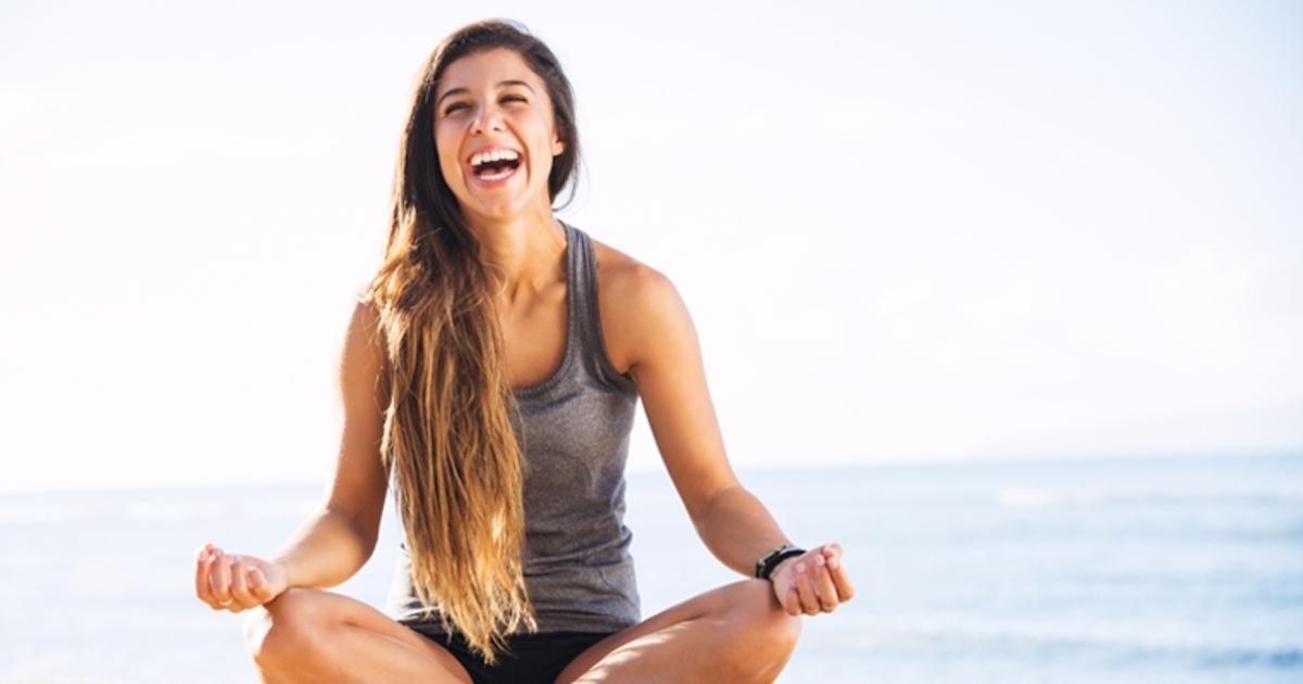 [15 hábitos que podem ajudar a controlar a ansiedade]
