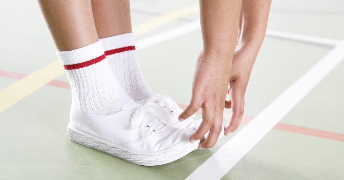 [Como escolher a rotina de exercícios certa para você?]