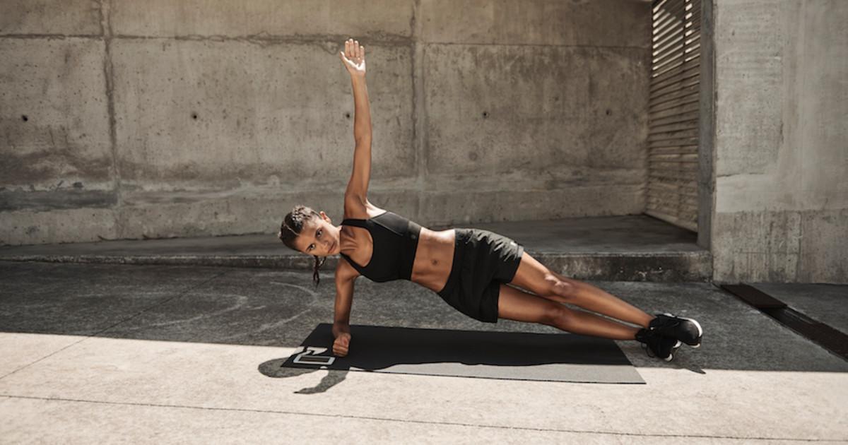[Exercícios para fortalecer costas e ombros]