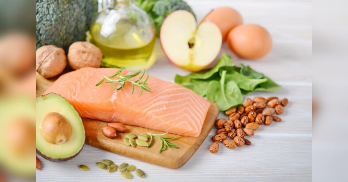 [Veja 5 motivos para comer mais gordura]